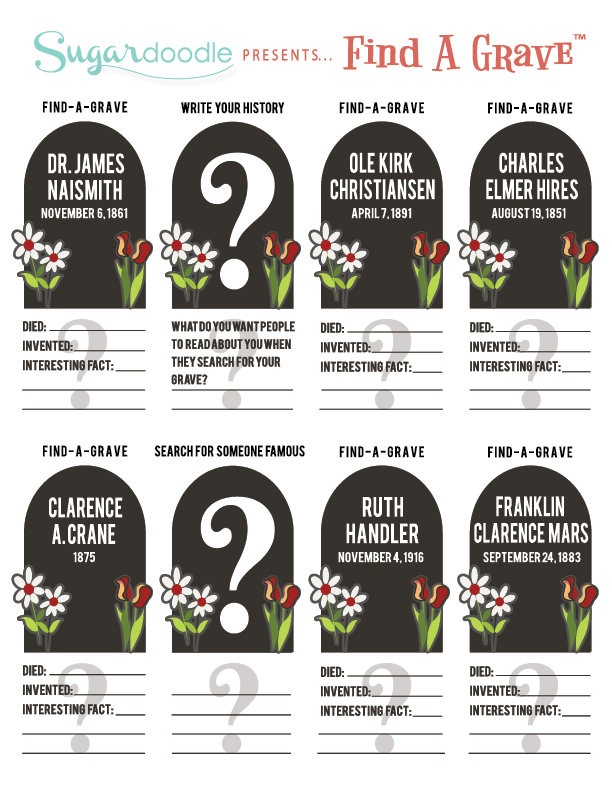 Rootstech-Find-A-Grave-Printable-3-TOP-HALF-1-TEXT-OUTLINED