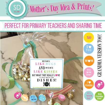 MOTHER'S-DAY-IDEA-2016-Facebook