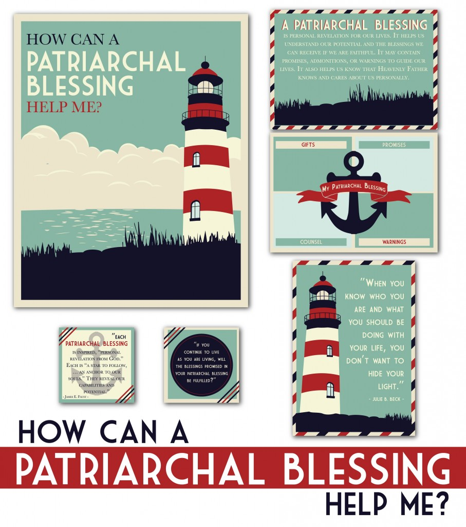 PatriarchalBlessingBlogPic-03