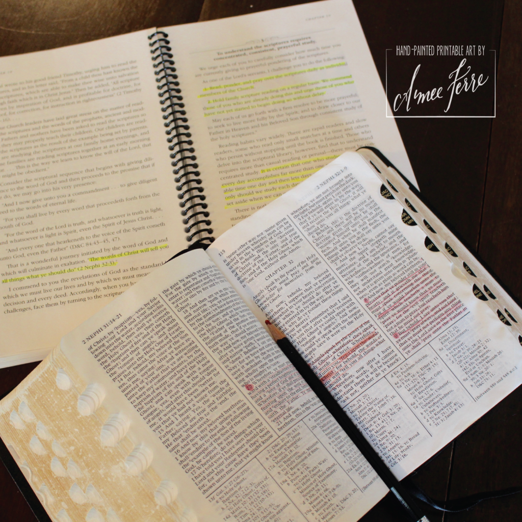 BlogPicHWHCh10Scriptures-01