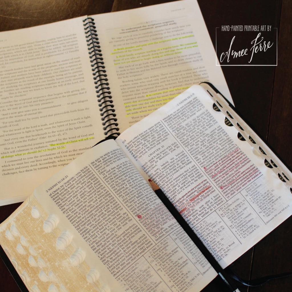 BlogPicHWHCh10Scriptures-01
