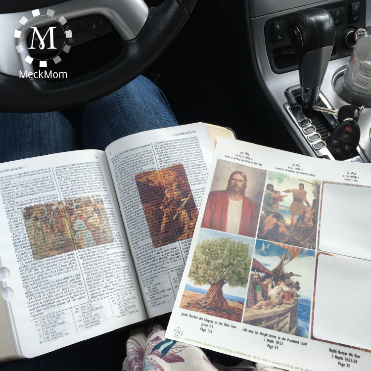 MM BLOG Scrip Sticker car 750x750-01