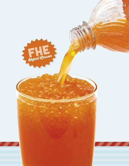 orange-soda-and-bottle_1217215_inl