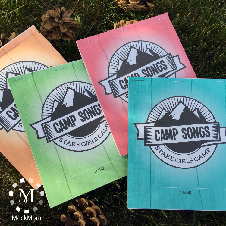 MM Camp Song Book 1 750x750-01