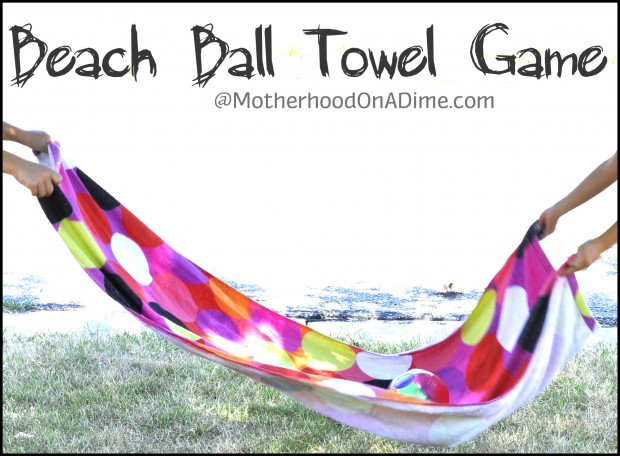 beach-ball-towel-game-620x456