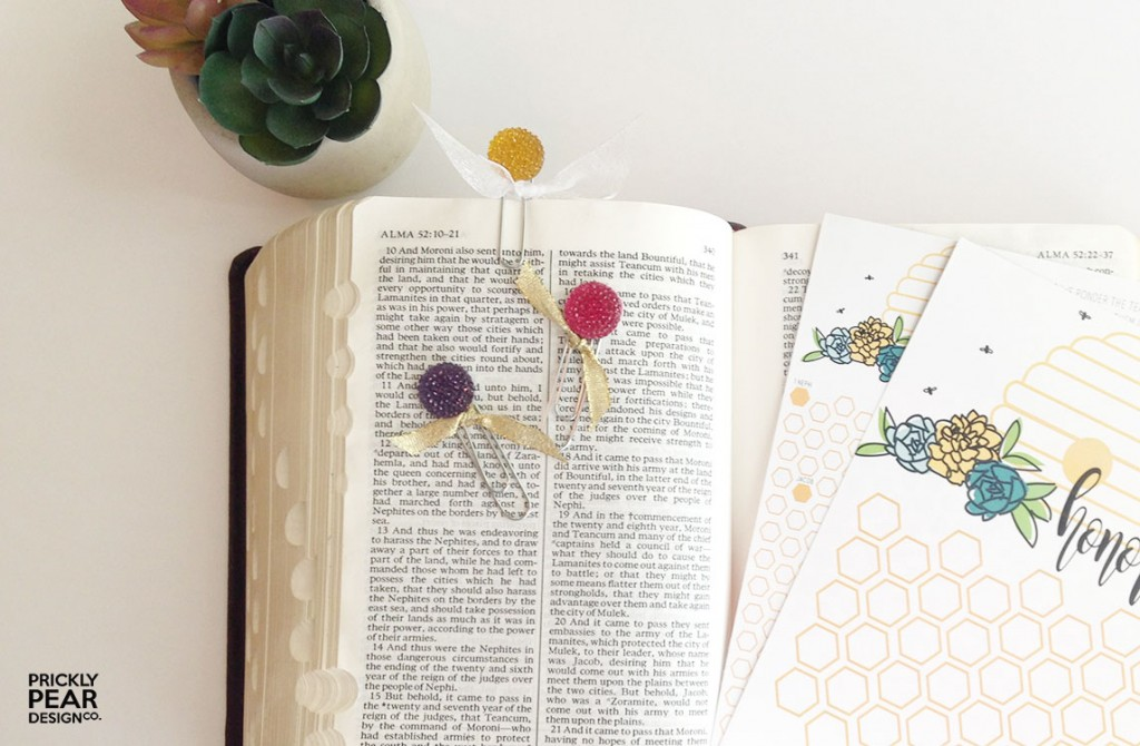 scripture-clip-close-up