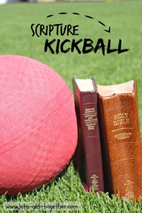 scripturekickball-686x1024