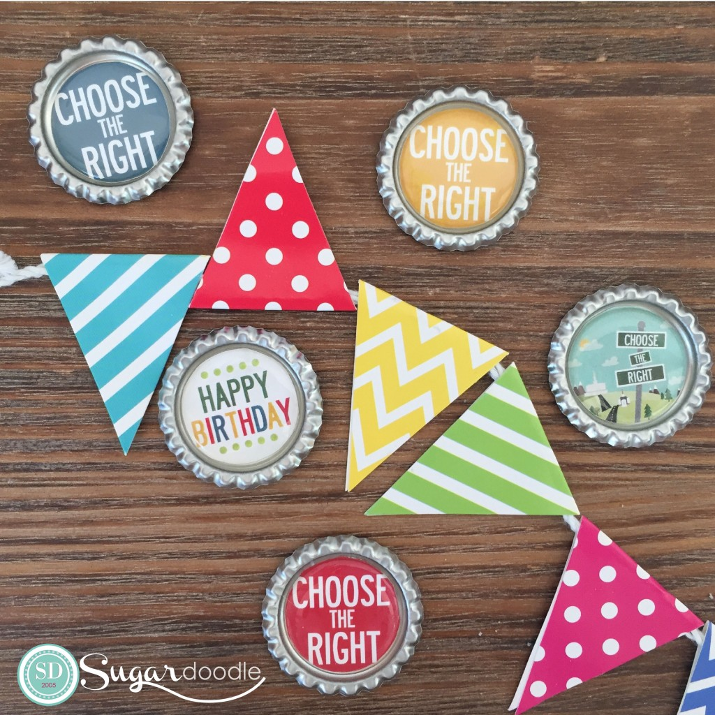 Primary2017-BirthdayBlogListingPics-04