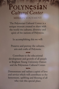 PCC_Mission_Statement