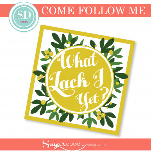LDS YW Come Follow Me, What are the Roles of the Holy Ghost?