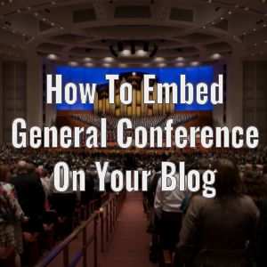 lds-general-conference-embed