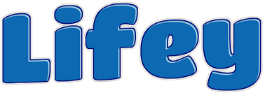 lifey-logo